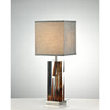 Table lamp T08 APPE lighting Art lamp floor lamp