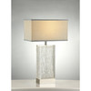 Art table lamp design lamp classic lamp desk lamp