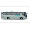 ZEV 12M diesel engine bus