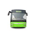 CDK6952CED4R 7 Meters Diesel City Bus
