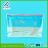 promotional PVC bag customization