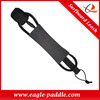 Flexible Dual anti-tangle swivel Surfboard Leash