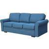 Sofa(1+2+3)