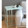 Side Table/End table