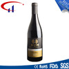 750ml Burgundy Bottle, Glass Bottle, Wine Bottle