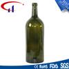 1500ml Wholesale Empty Liquor Bottles
