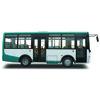 7m Diesel City Bus