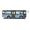 ZEV 8m Diesel City Bus