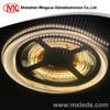 MF-3528-120-A Warm white led strip light