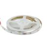 MF-2835-30-IP20-A Warm white led strip light