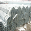 Steel pipe, scaffold pipe, galvanized scaffold pipe