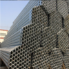 scaffolding BS1139 48.3mm galvanizing scaffold tube/hot dipped galvanized steel pipe