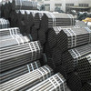 BS1387 ERW steel pipe for scaffolding
