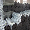 EN10255 Scaffolding pipe for construction