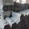 EN10255 Scaffolding pipe for construction
