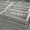 scaffolding metal plank for construction building