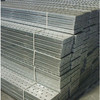 scaffolding boards steel plank scaffolding toe board