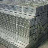 scaffolding boards steel plank scaffolding toe board