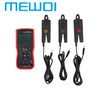 MEWOI5300-Three Phase Digital Phase Volt-Ampere Meter