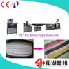PET Binding Ring Extrusion Line Manufacturer