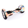 2016 Max self balance electric hoverboard easy to go scooter/skateboard