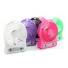Handheld Small Fan,outdoor Fan , camping Fan