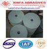 China grinding wheel factory Shandong Xinfa