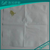 270*270 mm OEM Printed Restaurant Paper Napkins