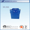 plastic container plastic crate stackable
