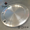 SS304 heating plate for kettle,coffee,tea pot