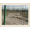 Wire Mesh Fence/Welded Mesh Fence/Metal Wire Fencing