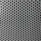 Nickel201Perforated MetalMesh
