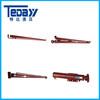 Autocrane Hydraulic Cylinder with High Quality