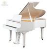 Shanghai Artmann 88 keys GP152 baby grand piano