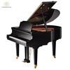 Shanghai Artmann ebony gloss 88 keys GP160 grand piano