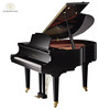 Shanghai Artmann ebony gloss 88 keys GP170 grand piano