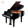 Shanghai Artmann ebony gloss 88 keys GP186 grand piano