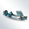 Heavy duty horizontal lathe machine CW61315