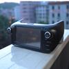 Peugeot Bipper car autoradio 6.2 inch HD touchscreen GPS navigation tv DVD mp3 mp4 ipod bluetooth reversing camera
