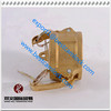 Top Quality Brass Auto Camlock Coupling modelDC