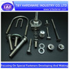 SS bolts and nuts,stainless steel bolts and nuts wholesale