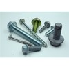 flange bolt import china bolt