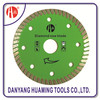 High Quality Diamond saw Blades cutting wheel for Granite and Marble Cutting,construction tools,