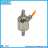 compression and tension force sensor/pressure sensor/mini load cell