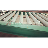 Level Type Roller Conveyor
