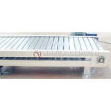 Slat Motorized Conveyor