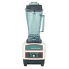 Commercial Electric Blender Smoothies Maker Table Blender for Sale-C50