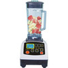 1500W automatic commercial juicer, orange juicer-SB-012