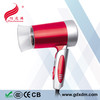 Best Hair Dryer For Travel Mini Hair Dryer Foldable