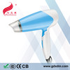 Foldable houseuse Hair Dryers,DC motor